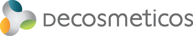 Logo DeCosmeticos